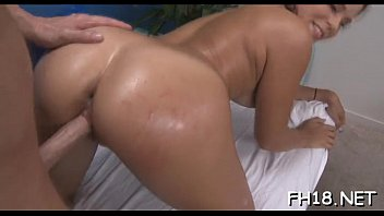 sex picture kapur shardaah Dirty coach fucks hot newbie