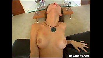 fantasy awesome anette beautiful nurse blowjob wanking Asian hitting cerviy