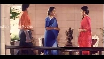 hidden bath by auntys scene southindian cam nude silm captured Look up moms skirt