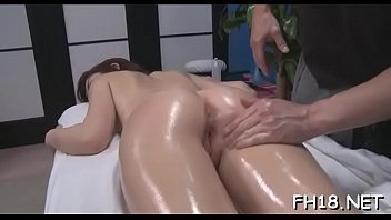 malay sex4 picture Homegrown moaning cellulite