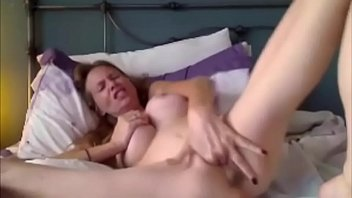 bitch my girlfriend your is Indian x girl