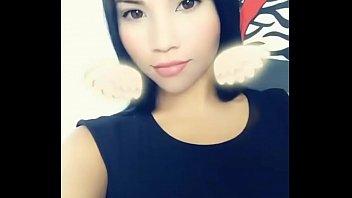 video tube8 sx roja actress telugu Corea del sur