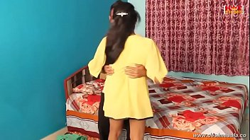 press naked actress indian boob Femdom real life