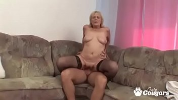 like babe sexy riding mad cock Fucked while mastrubating