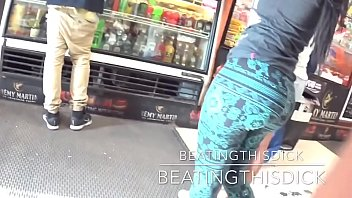 cries gaggers ghetto Blowjobs sucking forced maledom