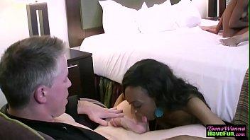 son incest fakes ebony real 100 mom no Many may cudna maids