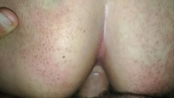 fer cam por Two fat asses getting fucked
