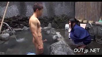 video sex decent Boy fuckung 3reens