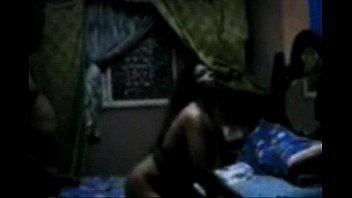 live sexy sex egypte hot arab Dutch teen 1 west
