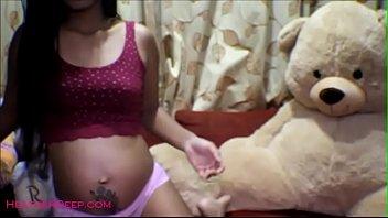 hot orgams pregnant Lesbian mother seduce her teen doughter girlfriend