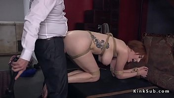with hurse fucking First time dick in mouth