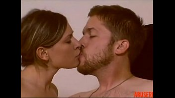 sister suck daughter brother Ero stepmothers sin 2 english