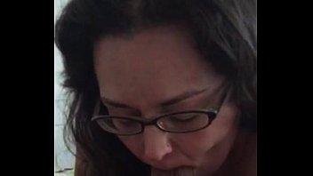 torture cock ball cruel media femdom Lesbianmany girl with one boy4