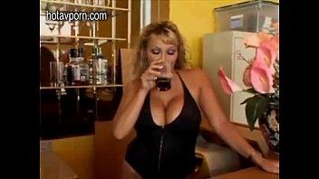 squirt anal midget Hd 1080p brazzers porn star sophie dee