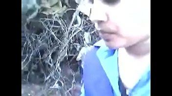 pompino liceale ex Videos jovencitas virgenes
