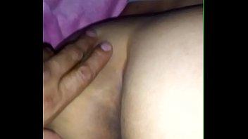 hija a masaje Long cumshot ever