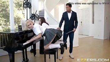 n tickling aftercum tickled mummified drained Igh gay porn