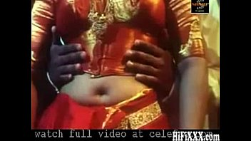 video night original indian first aunty Anorexic skeleton slave