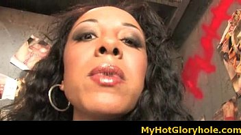 fuck girl black in big hotel fat room In hindi audio by real cam