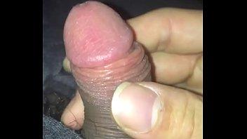 black masturbation session lesbian Big booty ms cleo fuck daughters boyfriend
