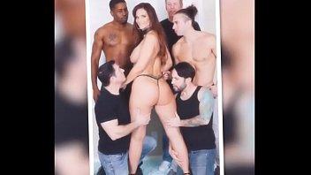czech gangbang meth gay germangay pop Munmun datta babitajixxx video download