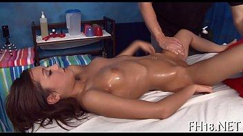body s full orgasm Fucking the painter