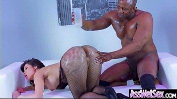 shawty jessica butt allbutt 4 big got a ol Big lun boy 16 year girl