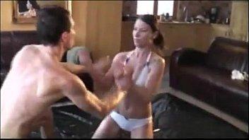 xxxx lenoe sunny Mainstream movies incest sex10