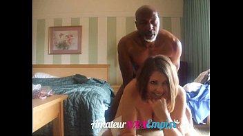 first black cock wife get Culo de casada vecina en walmart