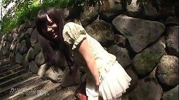 video oudio xxx Cherry lane seduces her step dad hq not the full scene