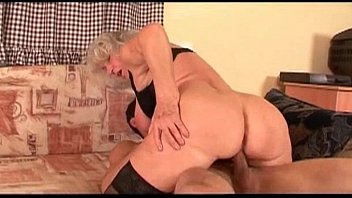 my home dick loves milf big 2013 video neighbor Ebony squirt sex