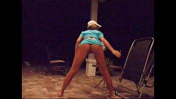 sexy naked gogo dance girl Indian film blue filmmovie xxx video