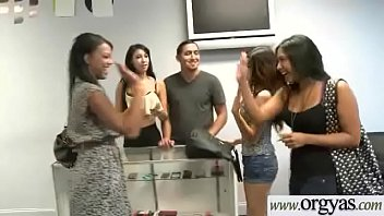 banged for cash Arab guy dancing sister