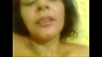 pakistani gharelo urat Seachactress gowthami cleavage