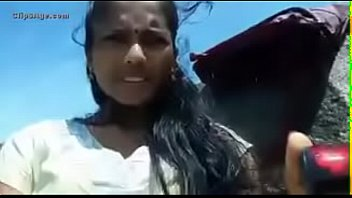 indian proper group local village outdoor His wife wants to share her husband with another man