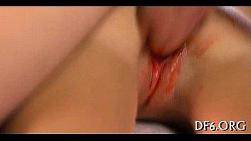 sax xxx time 1st small vary girl Latina pain anal