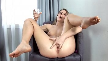 xpanded tv hazel bond Guy ass fucked first time
