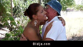 ass in dance parry cock touch Euro teen escort desk job