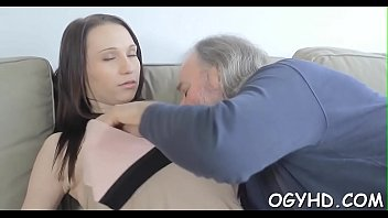 cute brazilian xvideos gays boy Lucy doll in real flexi contortion sex