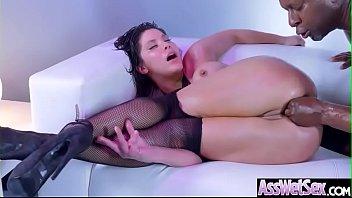 round cul anal Chupada pela amiga ate gozar toda porra
