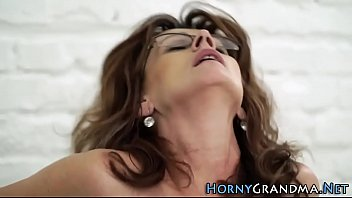 fuii xnxx hd A ass dirty