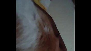her girl huge webcam showing pretty boobs on Franco da rocha na vam