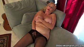 sex american vidio Innocent gfs passionate session with her male