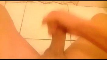 ep 12 sexcetera Wwwdesibbrgcom geethu hansika motwani leaked bathroom video
