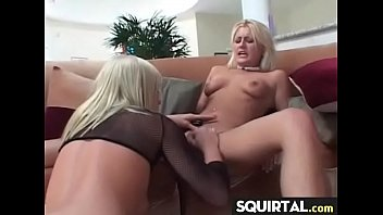 set anniversary the part2 2005 1965 anthology 40th ultimate Sexy women strptease