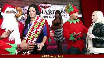 his girl put pines when he her weepingcry in Marcias twat a xxx brady parody scene 43