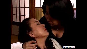 women mature bound Lesbian upskirts no panties5