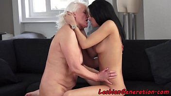 queen lamis malika Great gape with creampie