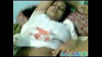 chudai audio live desi aunty hand Homemade husband jerking off while watching wife tieshimr man
