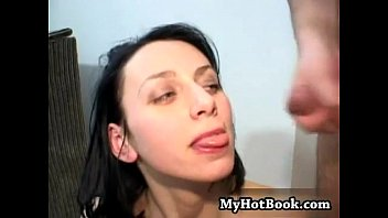 sex sleeping wife having husband when japanese is her Interracial hardcore sex hd